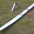 plus-f5-wing-bag-01